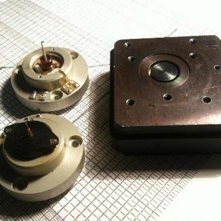 lathe-repair-sx68